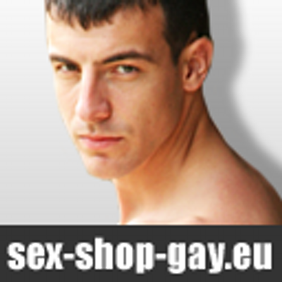 gay sex sex shop ostrava