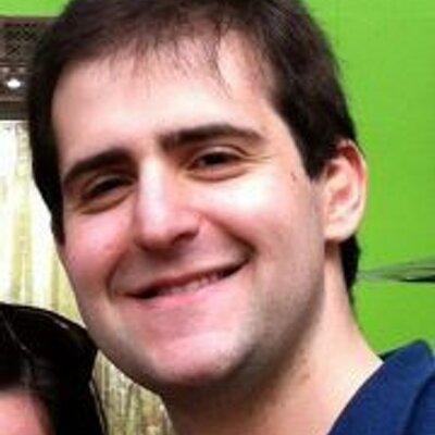 Michael hofer hofermi twitter for Michael hofer