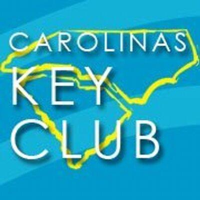 how to start a key club