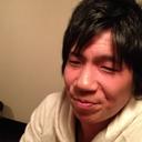 高橋周平 (@030322) Twitter