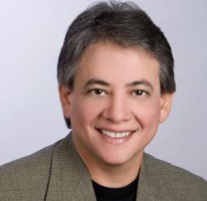 Dr Stanley Castor