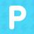 pf_interativa