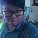 Gin Du Lan (@0952272548) Twitter