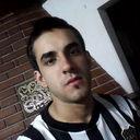Nestor Joaquin Baez (@0302Joa) Twitter