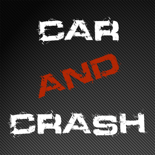 CAR And CRASH (@CARandCRASH)