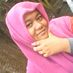 @zahra_hikmah