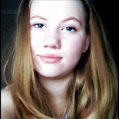 Daria kazakova косуха на английском