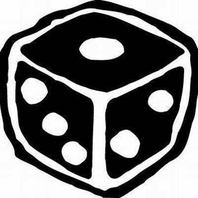 Casino skates leicester online gambling affiliates