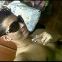 Ricardo naveda  (@001_naveda) Twitter