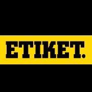 @ETIKET_