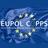 Eupolcopps