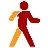 Bundesverband für Menschen mit Arm- oder Beinamputation