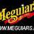 Meguiar's Belgium