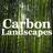 Carbon Landscapes