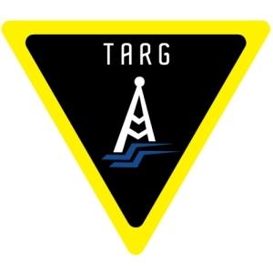 Thames ARG
