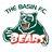 The Basin FC