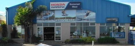 Honda Marine Cape On Twitter Honda Marine Somerset West At Your