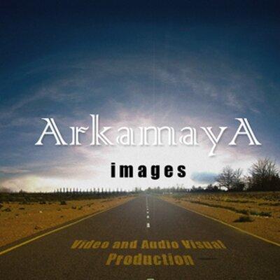 Arkamaya Images
