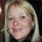 Sharon Kerr - sharonkerr76