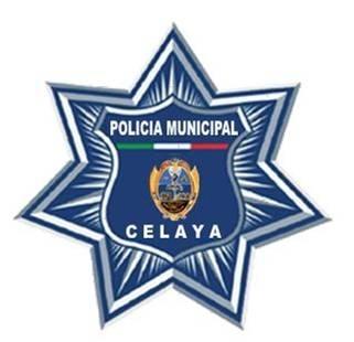 PoliciaCelaya