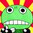 daydream_model3's avatar'