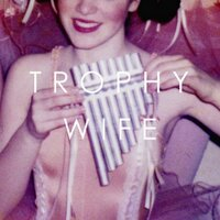 Trophy Wife | Social Profile