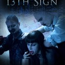 13th Sign (@13thsign_movie) Twitter