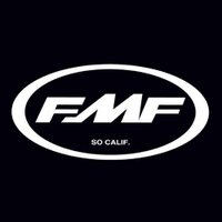 FMF Racing | Social Profile