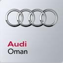 @Audi3Oman