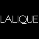 Photo of LALIQUE's Twitter profile avatar