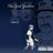 bkrickles's avatar'