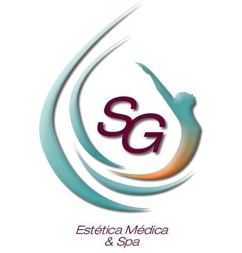 Sg est tica m dica sgestetica twitter for Salon medica