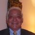 Luis Román Valle