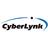 Cyberlynk Network
