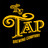 Tap Brewing Company