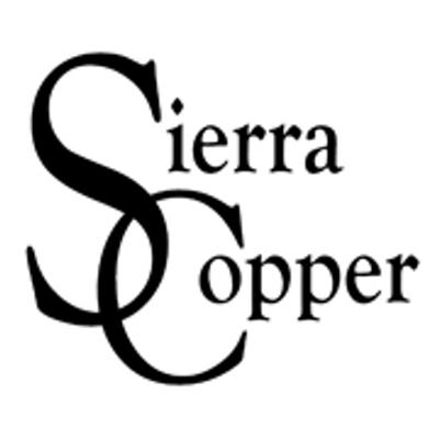 Sierra Copper