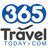 Jessica Guevara - 365TravelToday