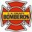LA County Bomberos