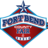 Fort Bend CountyFair