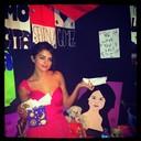 Selena-Marie Gomez  (@22selena_gomez) Twitter