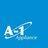 A-1 Appliance twitter profile