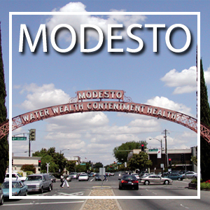 Rental Car Modesto Ca Airport