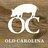 Old Carolina BBQ