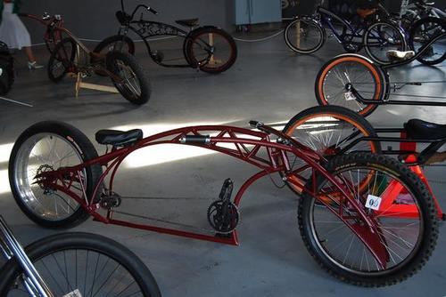 Bicicleta Chopper (@bicicletachoper)   Twitter