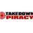 Takedown Piracy (@takedownpiracy) Twitter profile photo