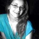 Fernanda Villarreal (@0305fernanda) Twitter