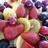 Corporate Fruitarian