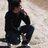 @Melocrab Profile picture