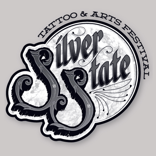 SilverState Tattoo & Arts Festival