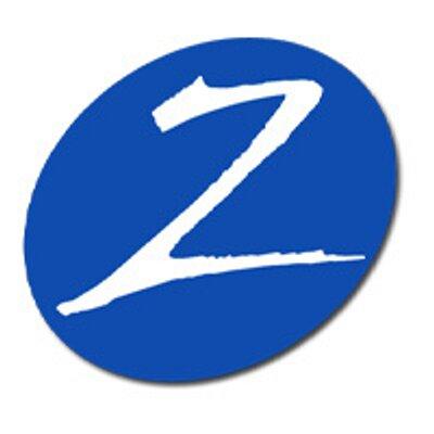 2a16d9601f7 Zetronix.com on Twitter